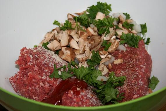 meatballs-brownsugar