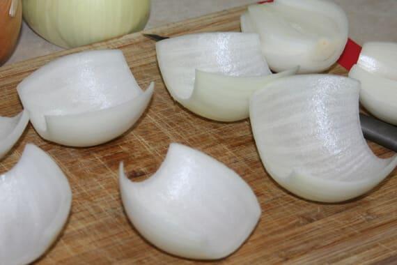 meatballs-cuttops