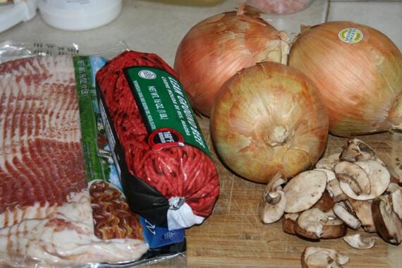 meatballs-ingredients
