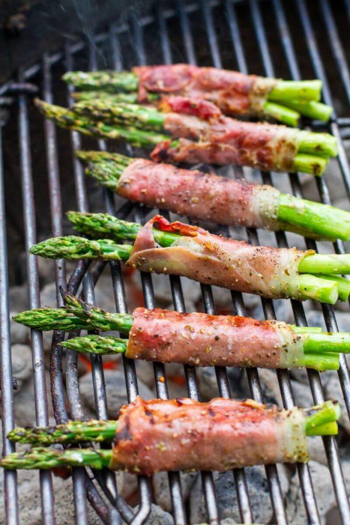 pro-asparagus-big