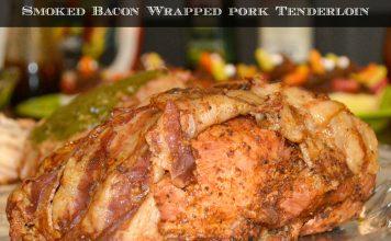 smoked-bacon-wrapped-pork-tenderloin